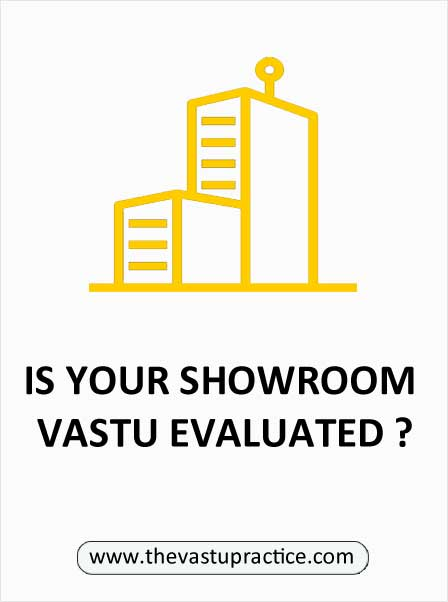 Vastu Tips for Showrooms and Vastu Advice For The Shop Showroom