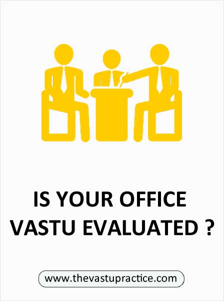 Vastu for Offices, Office Vastu Tips, Vastu Tips for Office Sitting